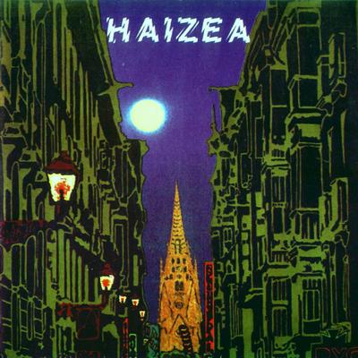 haizea 2