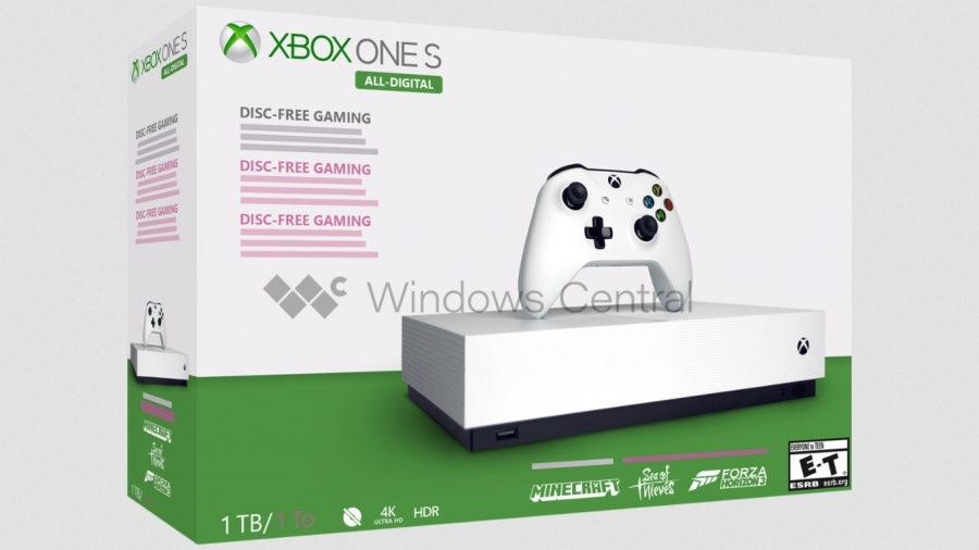 Screenshot_2019-03-22 xbox-one-s-all-digital-pack-mock-2