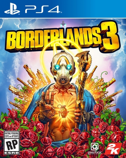 Borderlands 3 packageart (1)