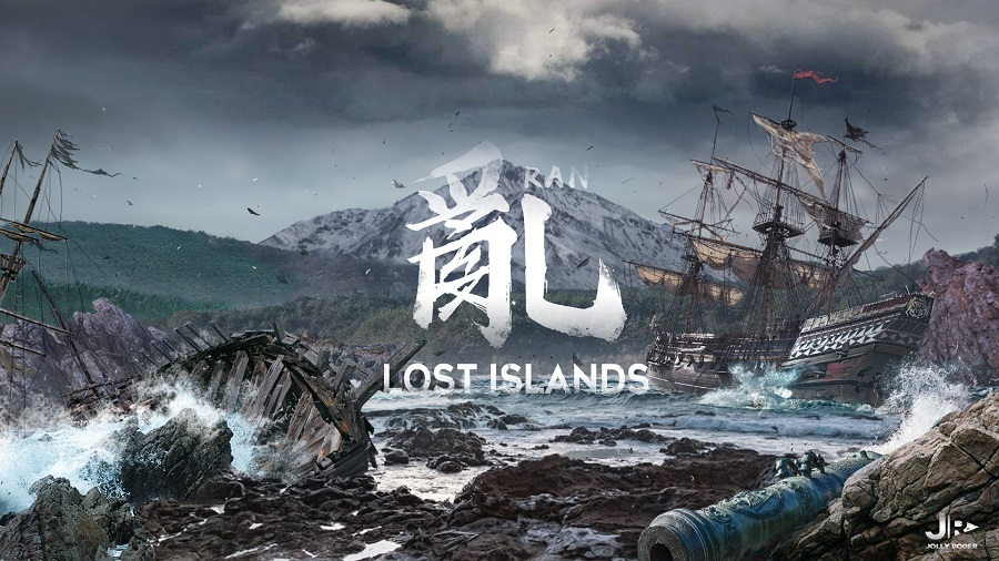 RAN-Lost-Islands_2019_03-07-19_001.jpg