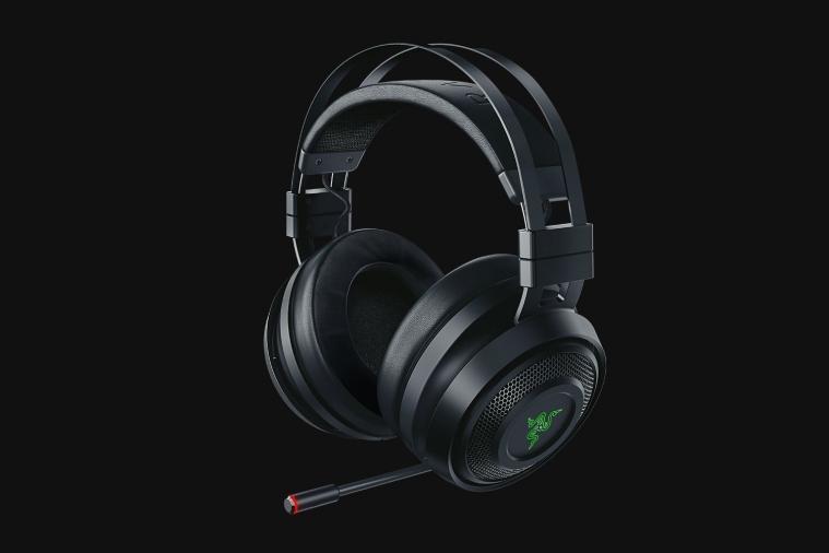 razer-nari-gallery-04-wireless-gaming-headset.jpg
