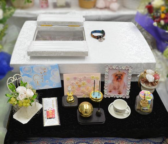 03 枕飾りblogsize