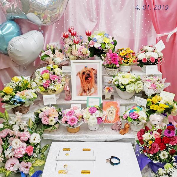 07花がいっぱい① (2)
