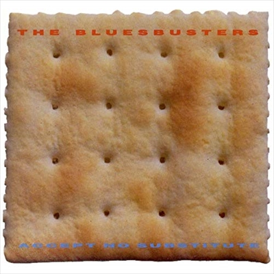 bluesbusters_R.jpg