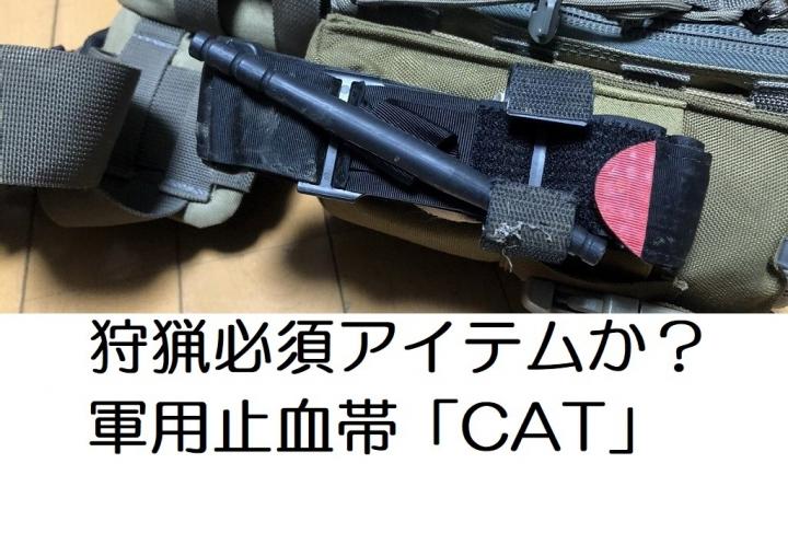 catsktti -sum