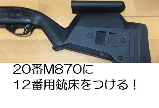 IMG_5309-sum2.jpg