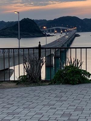 yusaponn10.jpg