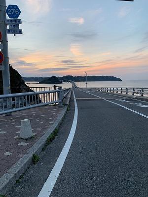 yusaponn12.jpg
