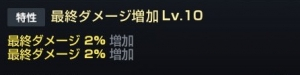 D7Q-HKpVUAE6miP.jpg