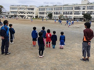3.10(日)ホーム4TM写真④