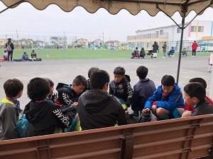 3.16(土)YS日野6招写真①