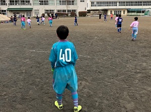5.1(水祝)ホーム4TMバオム川崎写真③