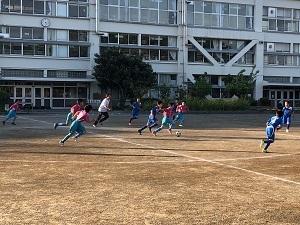 5.5(日)ホーム5TM写真①