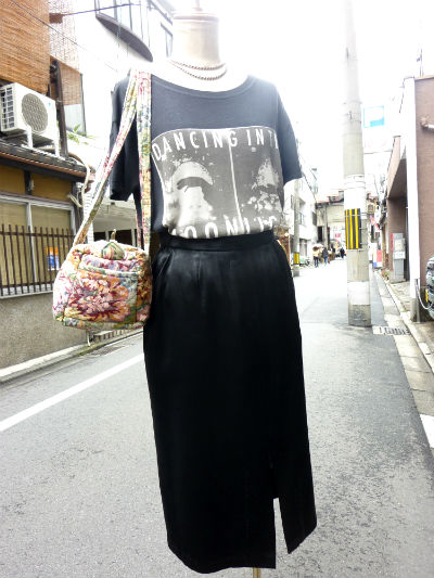 P1350395blog.jpg