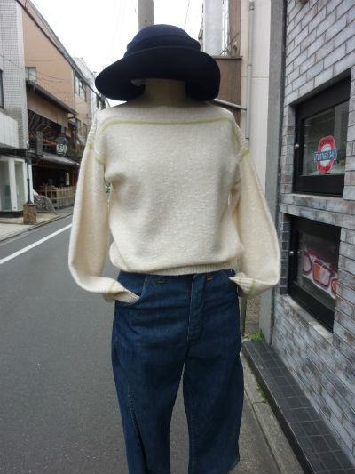 P1350814blog.jpg