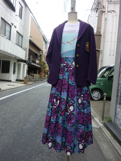 P1360054blog.jpg