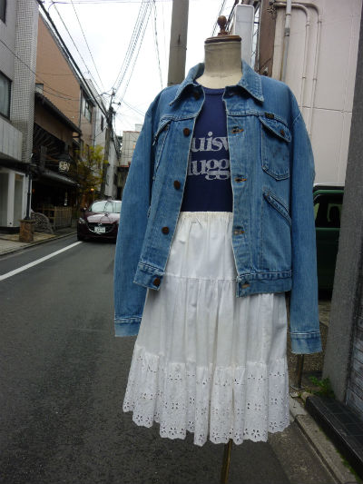 P1360061blog.jpg