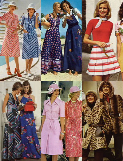 Womens-Fashion-Trends-from-the-70sblog.jpg