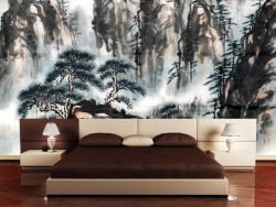 Asian-Bedroom-Design-Oriental-Wall-Deco.jpg