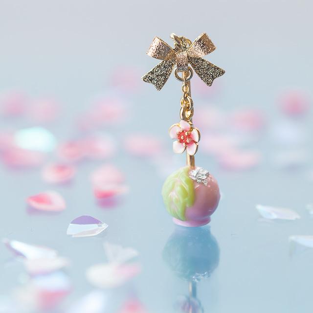 桜 イメージカット_001