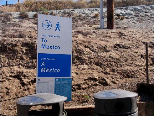 メキシコ4