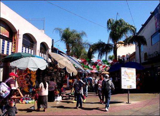 メキシコ13