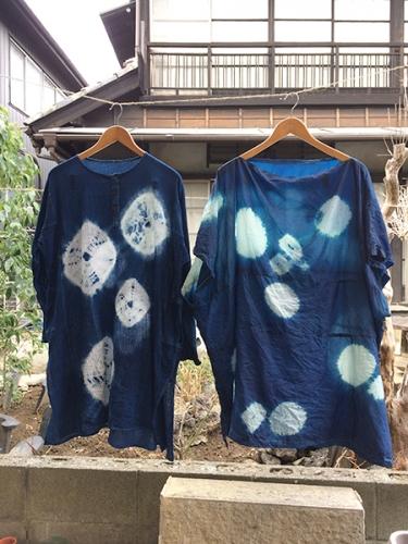190310_藍染め01
