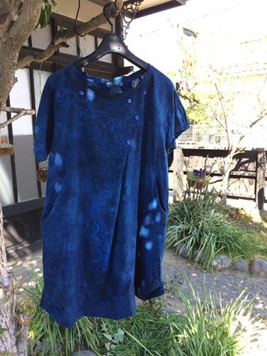 190324_藍染め04