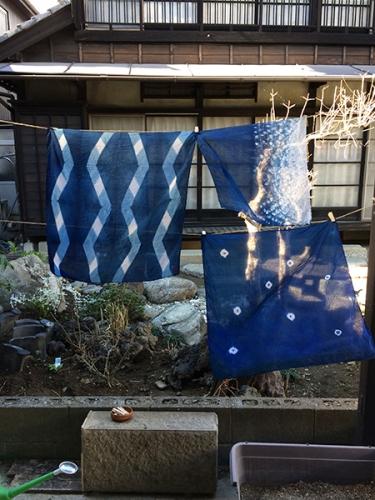 90401_藍染め06