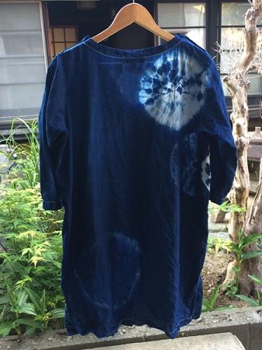 190511_一期藍染め03