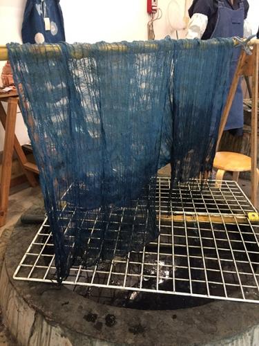 190512_藍染め02