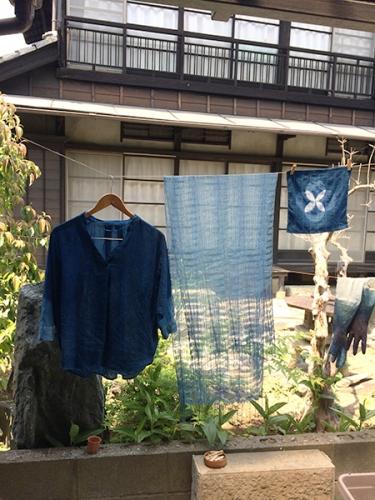 190512_藍染め04