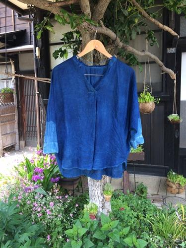 190512_藍染め05