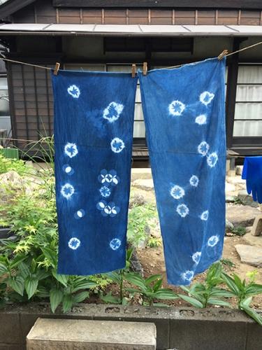 190519_藍染め03