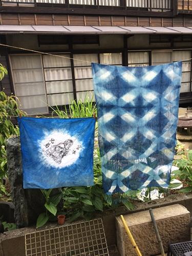 190526_藍染め04