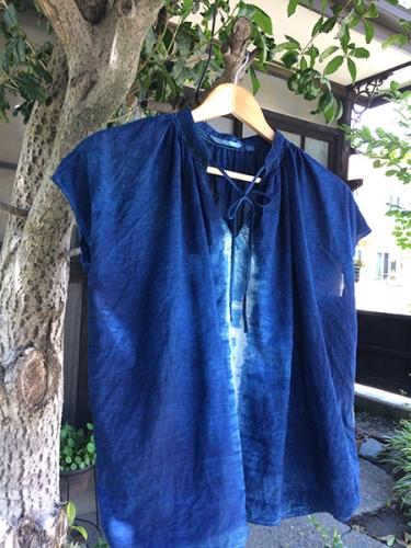 190619_藍染め02