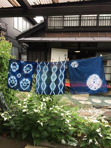 190623_藍染め04