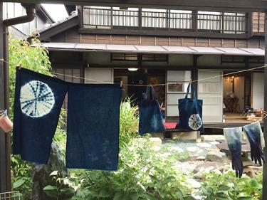 190623_藍染め05