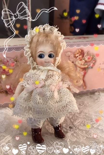 bouchan doll2