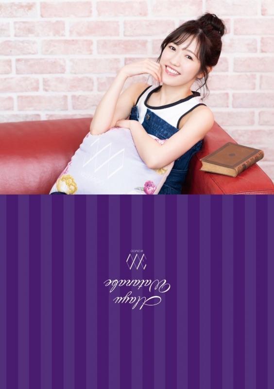 fan (3)