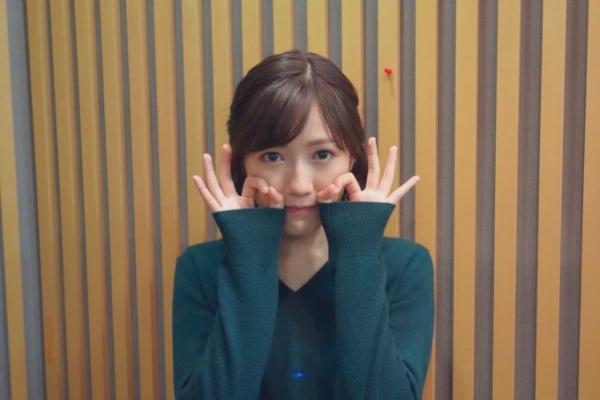 midori (5)