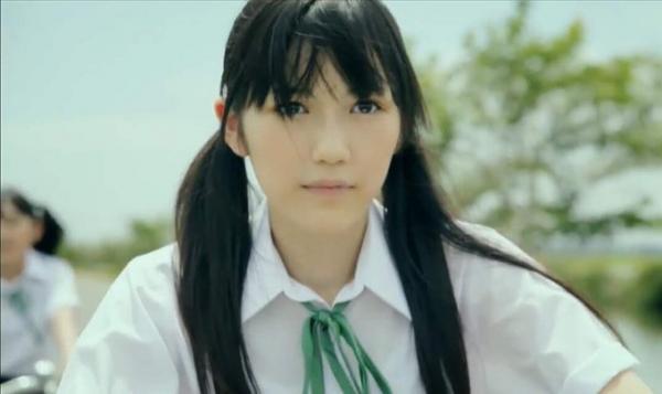 midori (8)