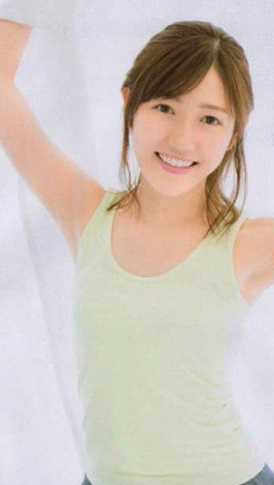 midori (14)