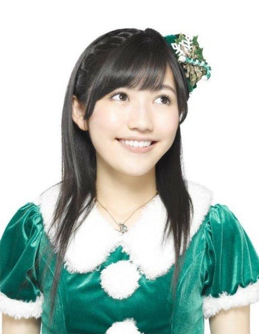 midori (16)