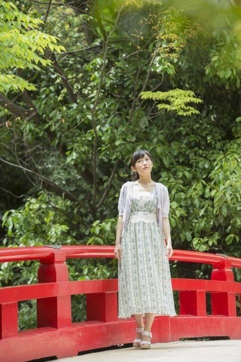 midori (20)