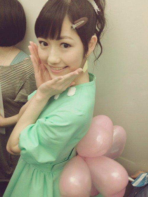 midori (21)