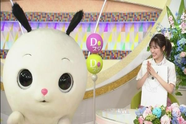 doyo (7)