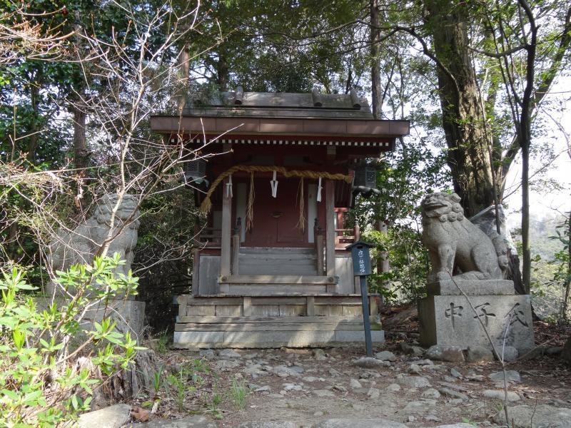 久安寺11