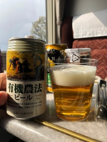 31鬼怒川