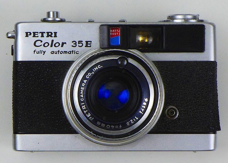 P1210190.jpg